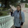 Светлана Яценко