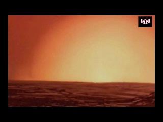 Adam Freeland - Morning Sun (Weapons of Bass Destruction Remix) 2012