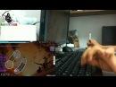 [Osu!] Mutsuhiko Izumi - Red Goose [Superable] | Played By Cookiezi !