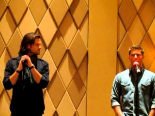 j2 breakfast panel part 3