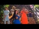 Poocho zara poocho Raja hindustani HD 720p