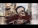 Sniper Elite v2 Gameplay Montage | by Dubzy