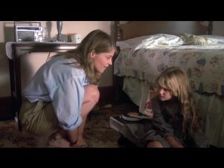 Дети кукурузы 1 (Children of the Corn) 1984