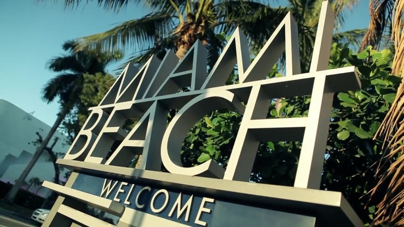 Miami_USA_YES_Center