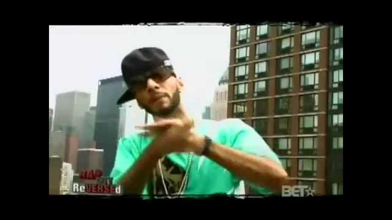 Big Things Poppin Remix - Cassidy Ft. Swizz Beats Fabolous