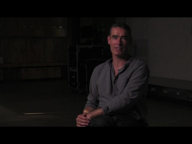 National Theatre Live | Rufus Norris on The Threepenny Opera