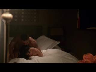 Lisa bonet ray donovan (2016)2