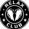 АртКинотеатр Relax Club