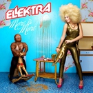 Обложка Stupid Girl - Ellektra