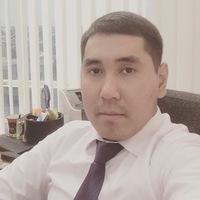 Нұреке Асамбаев