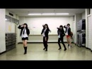 Miss A - 남자 없이 잘 살아 (I don't need a man) dance cover by.Toxing