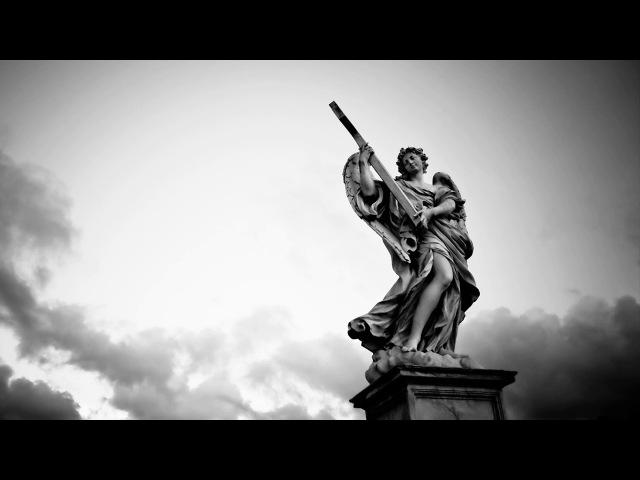 Barbarossa Umtrunk Vril Odin