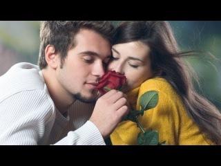 Танец любви - новый русский фильм 2013