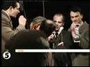 В Уряді ініціюють зрійвняйлівку для театралів