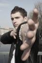 Личный фотоальбом Александра Шавлюка