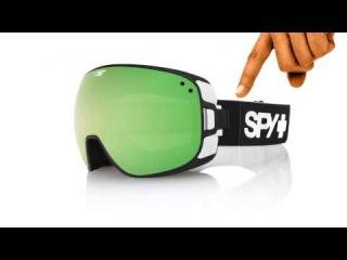 SPY BRAVO FEATURING LOCK STEADY