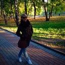 Личный фотоальбом Татьяны Петрущенко