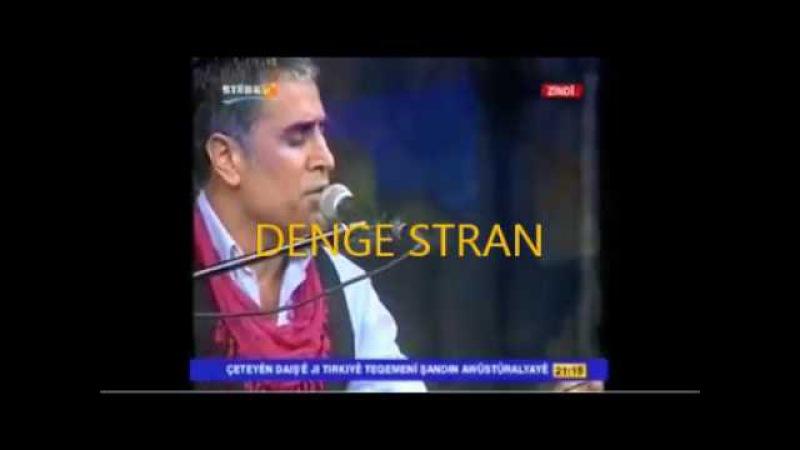 Hozan Diyar Dakıla Mın 2017
