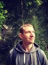 Фотоальбом человека Дмитрия Благодирова