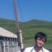 Мурад Шапиев