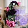 Kitchen Witch bakery - вкусные торты на заказ