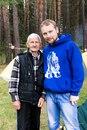 Григорий Невьянцев, 32 года, Тюмень, Россия