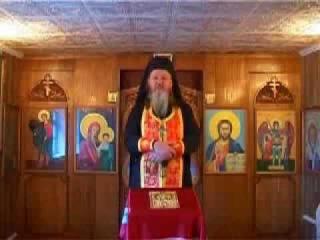 Правда о митрополите Кирилле (Гундяеве)