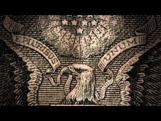 Full Illuminati Bloodlines History and Families Rothschild Hapsburg Adam Weishaupt Explained!!