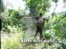 WHO KILLED CAPTAIN ALEX Original Trailer Wakaliwood Uganda Ramon Film Productions