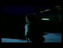Убойная сила 2 сезон 3 серия 2000 год