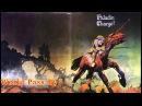 Paladin - Charge! (1972) [Full Album 7 Bonus Tracks] [HD]