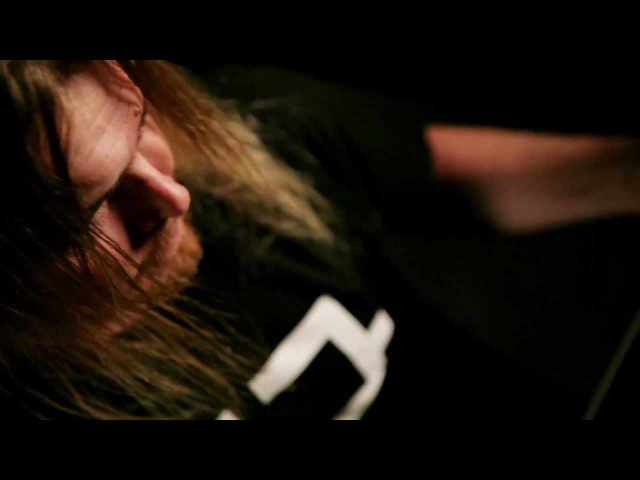 OMNIUM GATHERUM The Unknowing official video