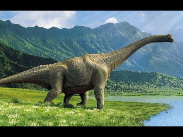 классный фильм Сражения Динозавров. Защитники. Документальный фильм про динозавров