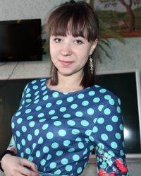 Чернова Оля