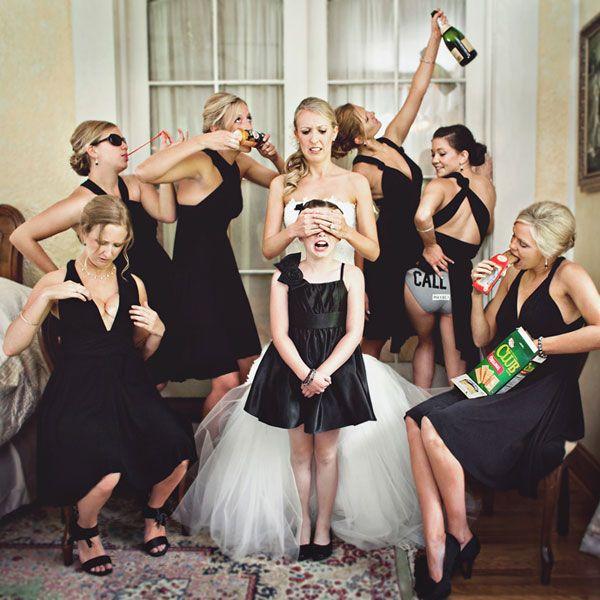 подружка невесты смешные картинки числу специальных относятся