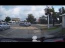 Car crash compilation July 2015 116 / Подборка Аварий и ДТП Июль 2015 116