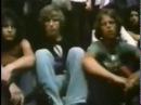 Led Zeppelin - Montreux 1971 (Rare Film Series)
