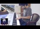 Kölsch All That Matters Kryder Remix PIANO VERSION