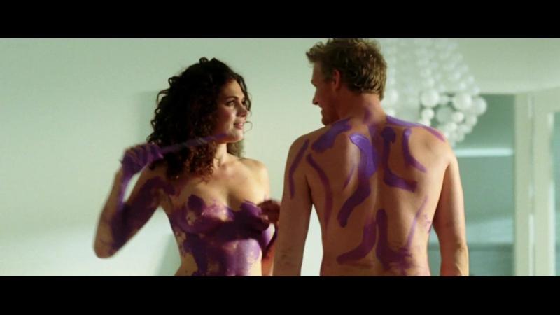 Anna Drijver Nude Komt Een Vrouw bij de Dokter (2009) 1080p Watch Online, Анна Дрейвер