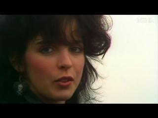 Nena 99 luftballons (1983) hd