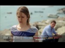 Orhan Gencebay Vazgeç Gönlüm Klip