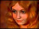 Анна Руднева - Вокализ из кинофильма Русалочка (1976)