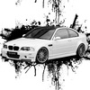 BMW 3er Works (Tune, Repair, Styling)