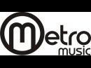 Kochura DTB MetroMusic 3
