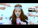 MV Kisum 키썸 You Me 심상치 않아 Feat Jooyoung 주영
