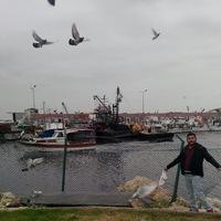 Sinan Konak