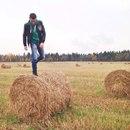 Фотоальбом человека Павла Смолькина