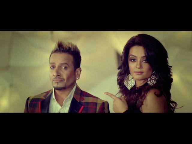 Mitran De Boot Jazzy B Dr Zeus Kaur B Surveen Chawla Full Music Video