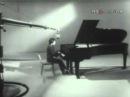 ВИА Ялла - Выступление на Алло, мы ищем таланты 1972