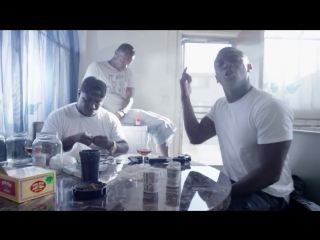 O.T. Genasis - CoCo [Music Video]